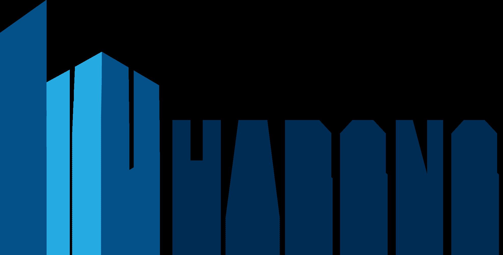 ITSM | CMDB Configuration | Sytem Integration | Web Designer | HABSNS.COM